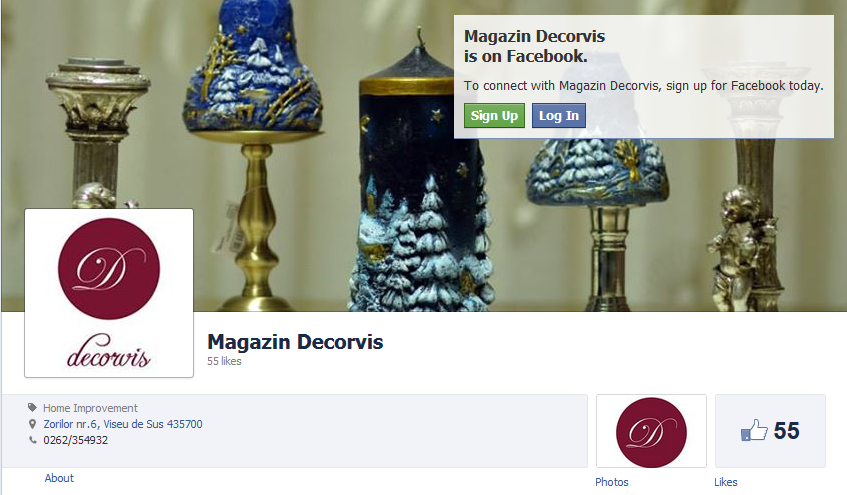 decoratiuni-facebook
